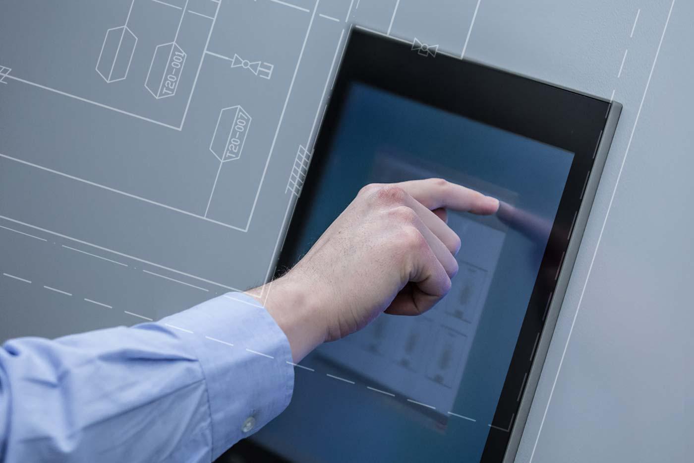 AGE-Softwareentwicklung im IT Bereich in Basel