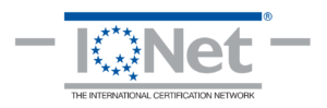 Zertifkat-hoechste-Norm-Schweiz