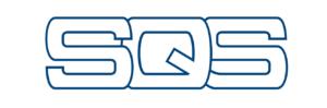 Weiterbildung nach SQS - Zertfikat Schweiz